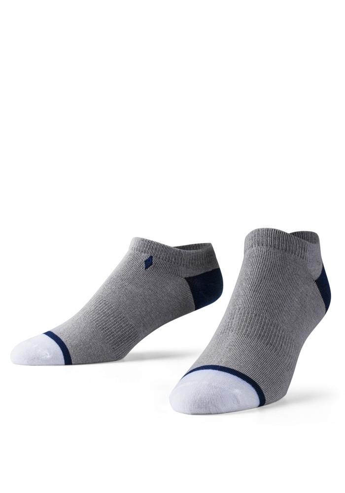 Stopki męskie Stark VA Socks