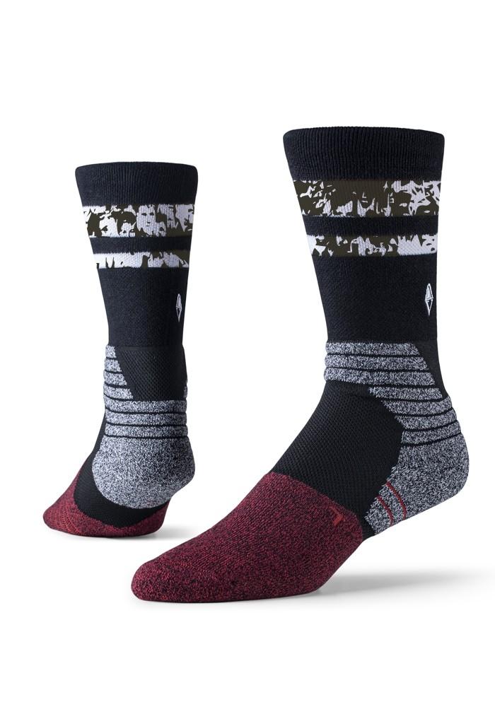 Skarpetki do koszykówki VA Socks