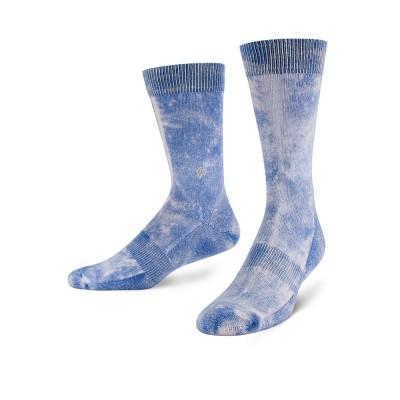Skarpety męskie Raw VA Socks