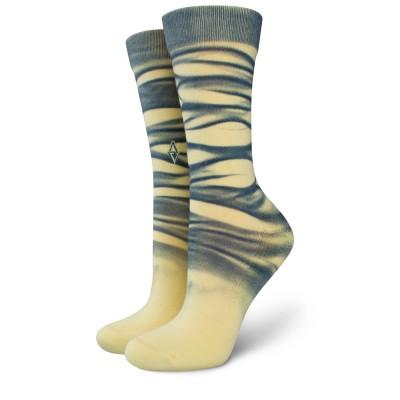 Skarpetki damskie Mirage VA Socks
