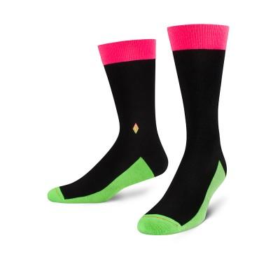 Skarpety męskie Two VA Socks