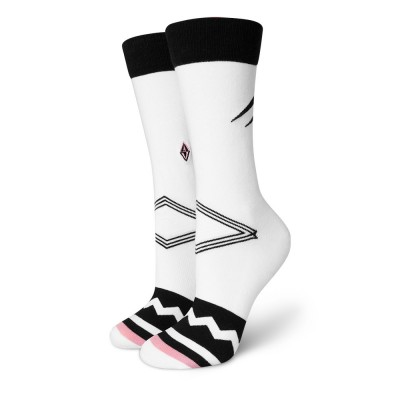 Skarpetki damskie Moreover VA Socks