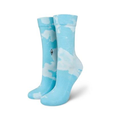 Skarpetki damskie Heaven VA Socks