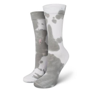 Skarpetki damskie Storm VA Socks