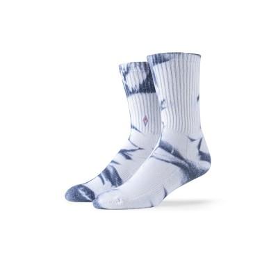 Skarpetki dziecięce Fuzz VA Socks