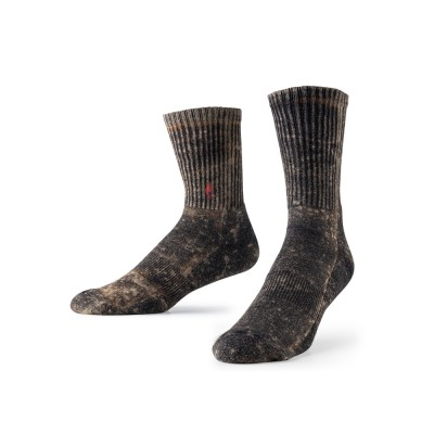 Skarpetki męskie bawełniane Gloom 2 VA Socks