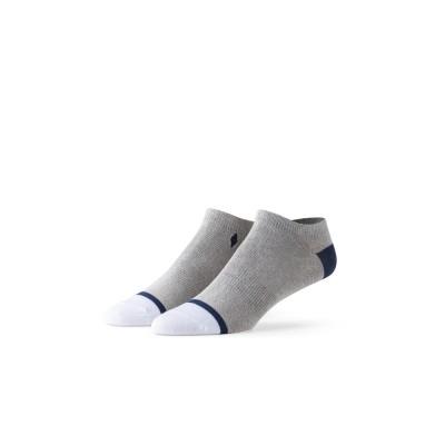 Skarpetki stopki dziecięce bawełniane Stark VA Socks