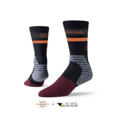 VA Socks skareptki do koszykówki 3x3basketpl.jpg