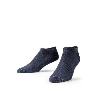 VA Socks stopki męskie granatowe Nimes